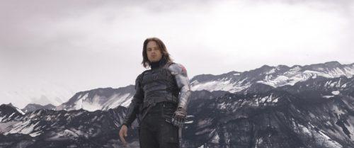 the-first-avenger-civil-war-blu-ray-review-szene-8