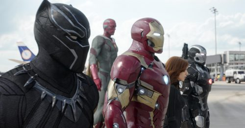 the-first-avenger-civil-war-blu-ray-review-szene-9