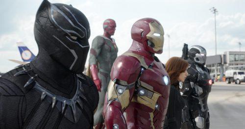 the-first-avenger-civil-war-blu-ray-review-szene-9