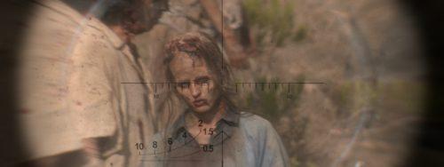 The Rezort - Willkommen auf Dead Island Blu-ray Review Szene 3