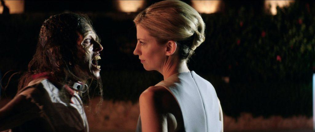 The Rezort - Willkommen auf Dead Island Blu-ray Review Szene 6