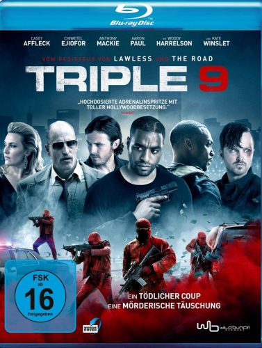 triple-9-blu-ray-review-cover