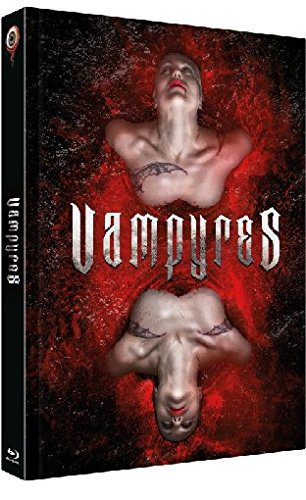 vampyres-blu-ray-review-cover-a