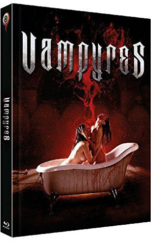 vampyres-blu-ray-review-cover-b