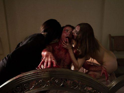 vampyres-blu-ray-review-szene-5