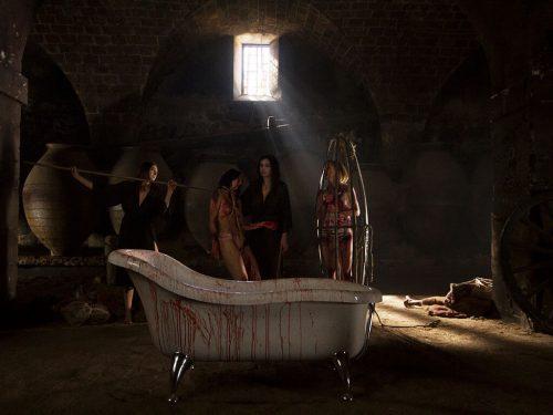 vampyres-lust-auf-blut-blu-ray-review-szene-6