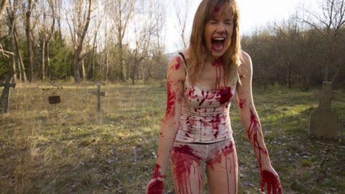 vampyres-lust-auf-blut-blu-ray-review-szene-7
