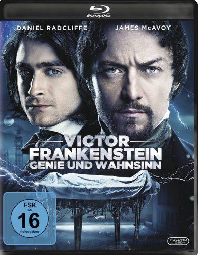 victor-frankensein-genie-und-wahnsinn-blu-ray-review-cover