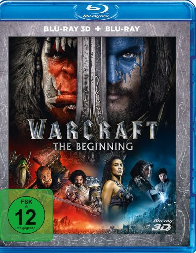 warcraft-the-beginning-blu-ray-review-cover-3d