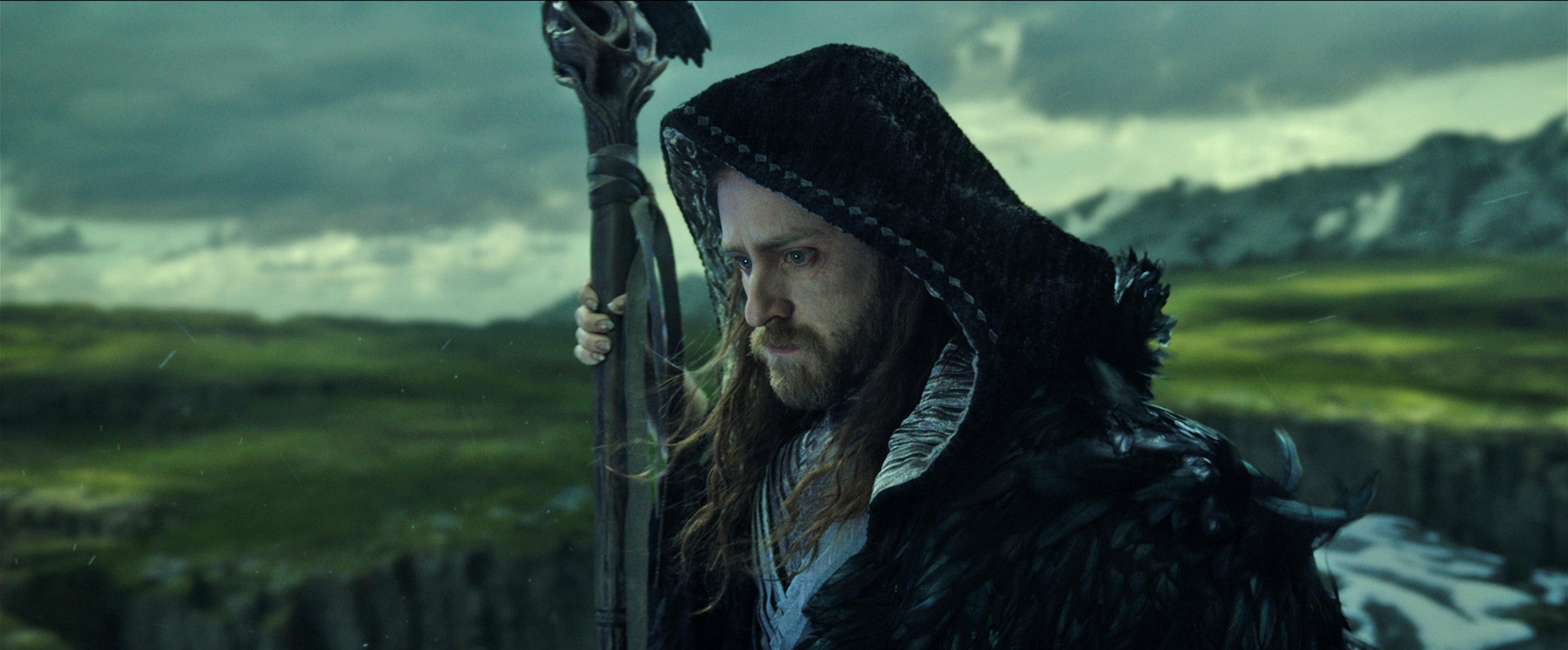 Warcraft The Beginning Bewertung