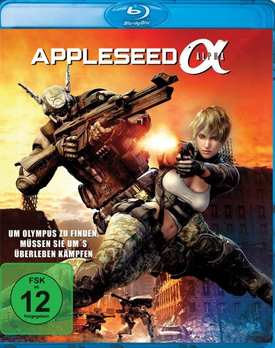 applesee-alpha-blu-ray-review-cover