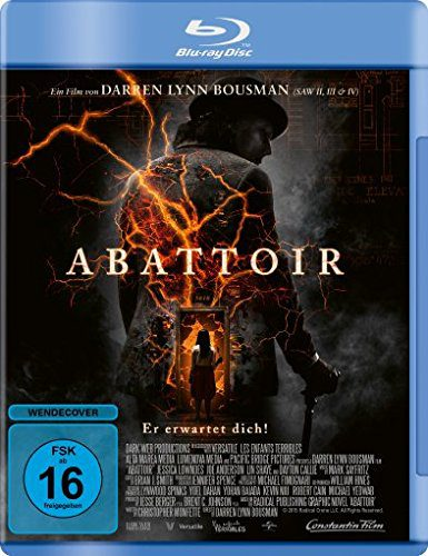 abattoir-es-erwartet-dich-blu-ray-review-cover