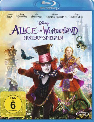 alice-im-wunderland-hinter-den-spiegeln-blu-ray-review-cover