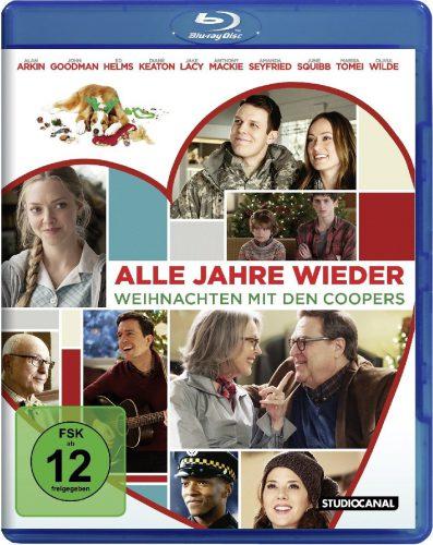 alle-jahre-wieder-weihnachten-mit-den-coopers-blu-ray-review-cover