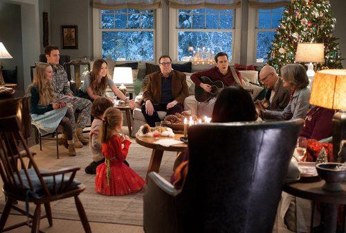 alle-jahre-wieder-weihnachten-mit-den-coopers-blu-ray-review-szene-4
