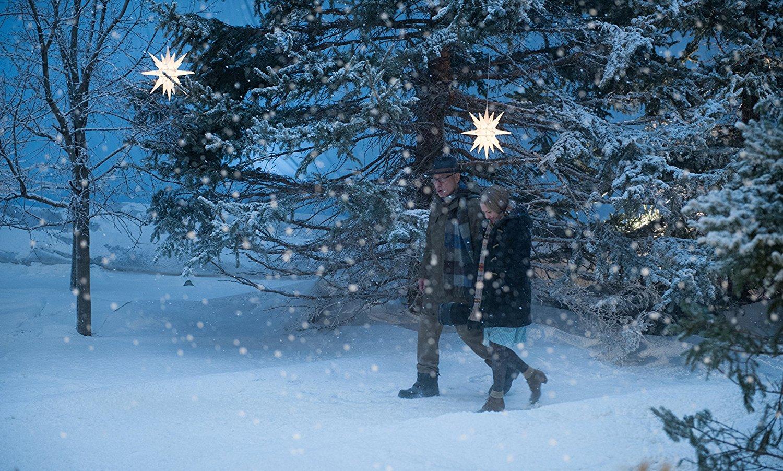 alle jahre wieder weihnachten mit den coopers blu ray. Black Bedroom Furniture Sets. Home Design Ideas