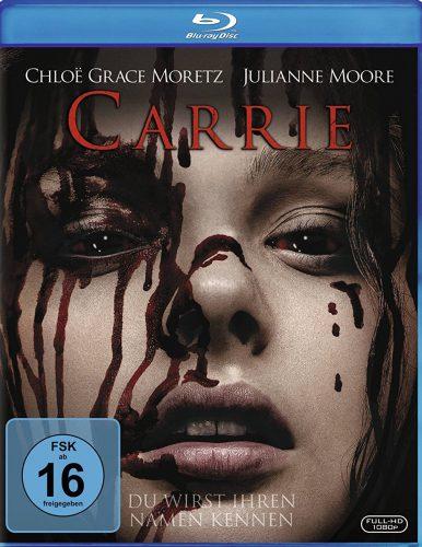 carrie-du-wirst-ihren-namen-kennen-blu-ray-review-cover