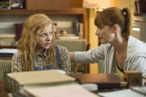 Carrie - Du wirst ihren Namen kennen Blu-ray Review Szene 2.jpg