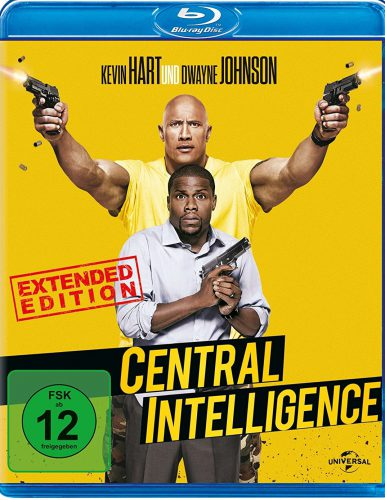 central-intelligence-blu-ray-review-cover