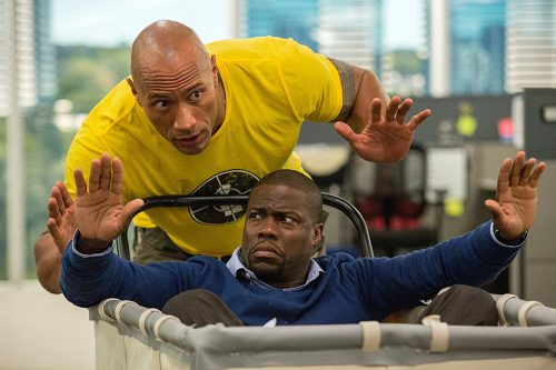 central-intelligence-blu-ray-review-szene-3