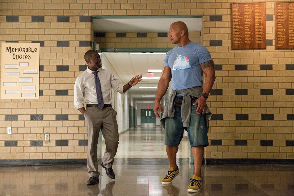central-intelligence-blu-ray-review-szene-4