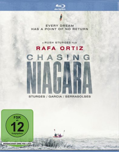 chasing-niagara-blu-ray-review-cover