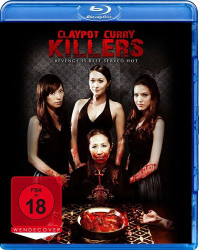 claypot-curry-killers-blu-ray-review-cover