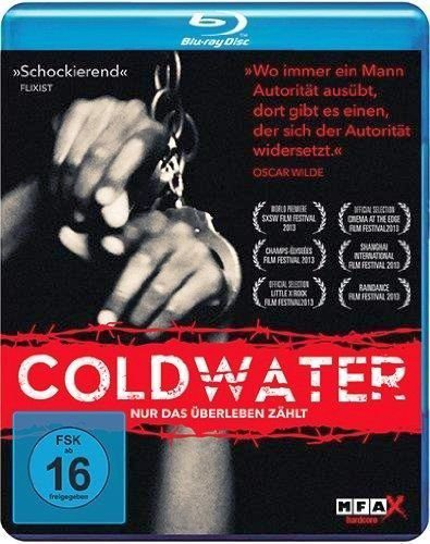 coldwater-nur-das-ueberleben-zaehlt-blu-ray-review-cover