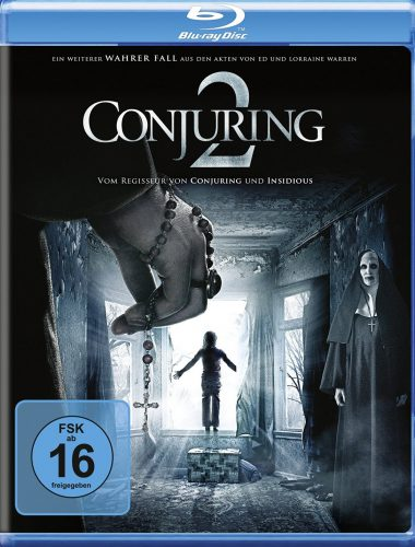 conjuring-2-blu-ray-review-cover