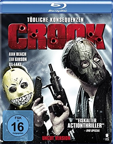 crook-toedliche-konseqenzen-blu-ray-review-cover