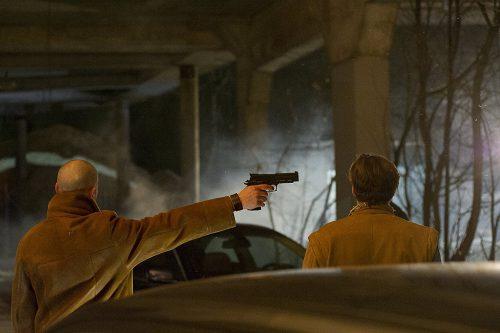 crook-toedliche-konseqenzen-blu-ray-review-szene-4