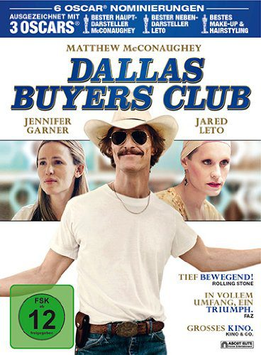 dallas-buyers-club-blu-ray-review-cover