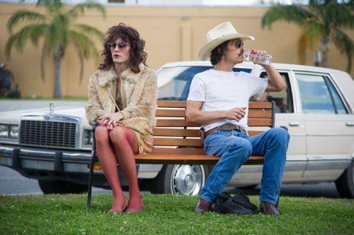 Dallas Buyers Club Blu-ray Review Szene 2.jpg