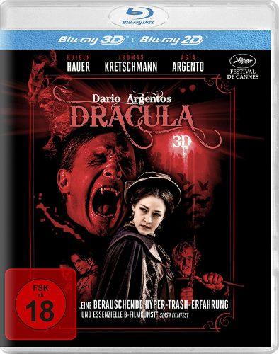 dario-argentos-dracula-3d-blu-ray-review-cover