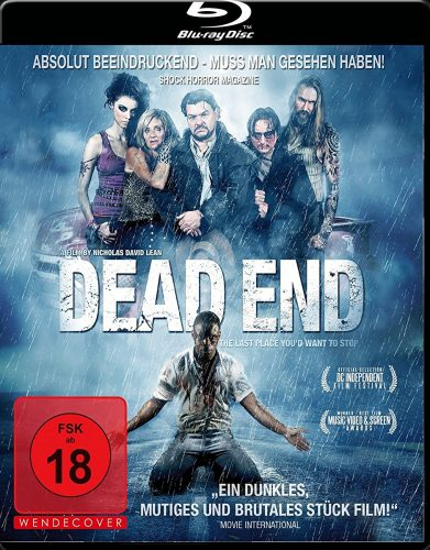 dead-end-theres-only-one-way-out-blu-ray-review-cover