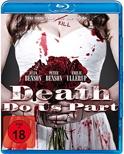 death-do-us-part-blu-ray-review-cover