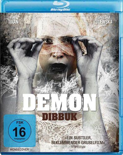 demon-dibbuk-eine-hochzeit-in-polen-blu-ray-review-cover