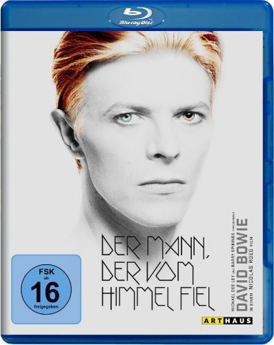 der-mann-der-vom-himmel-fiel-blu-ray-review-cover