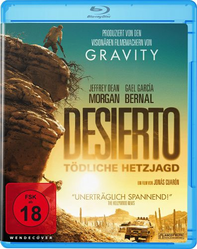 desierto-toedliche-hetzjagd-blu-ray-review-cover