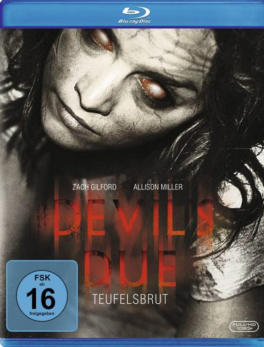 devils-due-teufelsbrut-blu-ray-review-cover