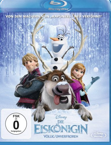die-eiskoeniging-voellig-unverfroren-blu-ray-review-cover