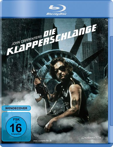 die-klapperschlange-remastered-blu-ray-review-cover