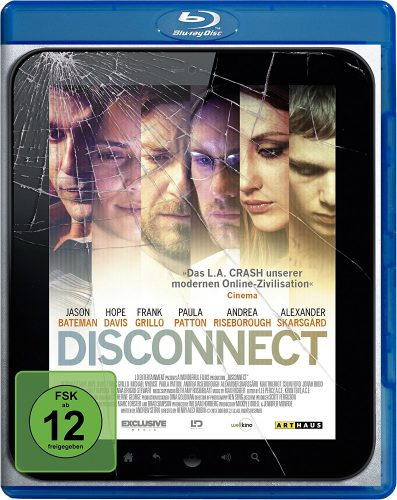 disconnect-blu-ray-review-cover