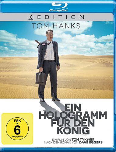ein-hologramm-fuer-den-koenig-blu-ray-review-cover
