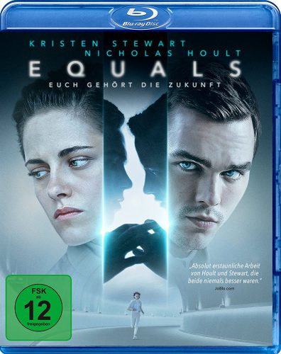 equals-euch-gehoert-die-zukunft-blu-ray-review-cover
