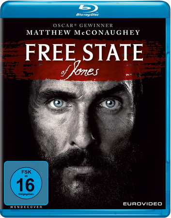 free-state-of-jones-blu-ray-review-cover