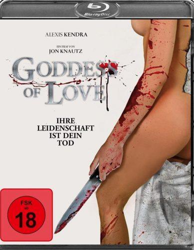 goddess-of-love-ihre-leidenschaft-ist-dein-tod-blu-ray-review-cover