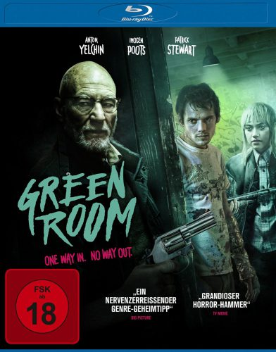 green-rom-one-way-in-no-way-out-blu-ray-review-cover