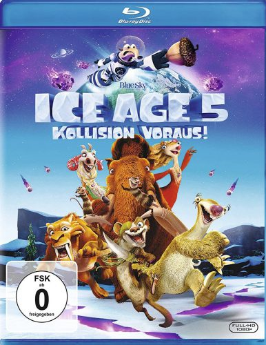 ice-age-5-kollision-voraus-blu-ray-review-cover