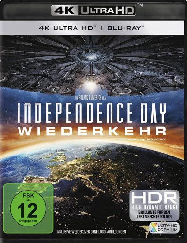 independence-day-die-wiederkehr-4k-uhd-blu-ray-review-cover